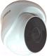 Аналоговая камера HiWatch DS-T233 (3.6mm) -