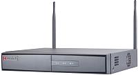 Видеорегистратор наблюдения HiWatch DS-N308W -