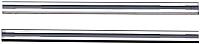 Нож для рубанка Metabo 630282000 (2шт) -