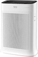 Очиститель воздуха Tefal Pure Air PT3030F0 -
