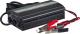Зарядное устройство для аккумулятора Geofox ABC3-1210 -