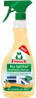 Универсальное чистящее средство Frosch Апельсин (500мл) -