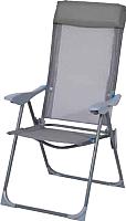 Кресло садовое Testrut Lido / 131794 (черный) -