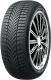Зимняя шина Nexen Winguard Sport 2 235/40R18 95W -