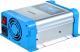 Зарядное устройство для аккумулятора Geofox ABC7-1220 -