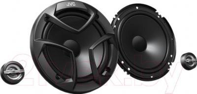 Компонентная АС JVC CS-JS600