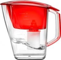 Фильтр питьевой воды БАРЬЕР Гранд (гранат) -