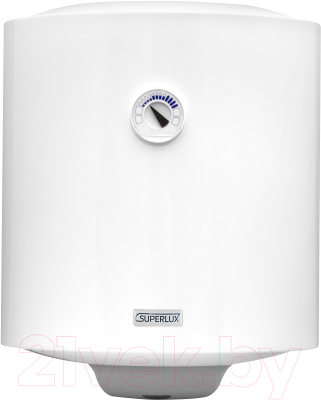 Накопительный водонагреватель Superlux NTS 50V SU