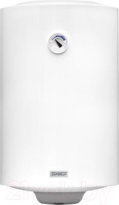 Накопительный водонагреватель Superlux NTS 80V SU