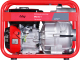 Мотопомпа Fubag PG 950T -