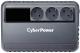 ИБП CyberPower BU600E -