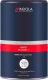 Порошок для осветления волос Indola Rapid Blond+ White Bleaching Powder (450г) -