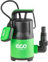 Дренажный насос Eco CP-405 -