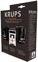 Набор средств Krups XS530010 -