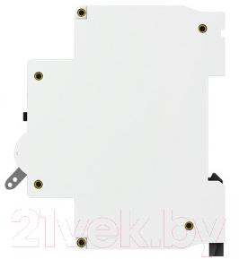 Дифференциальный автомат EKF АВДТ-63М 16А/30мА / DA63M-16-30