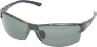 Очки солнцезащитные Salmo 25 / S-2525 -