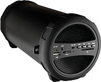 Портативная акустика Ginzzu GM-986B -