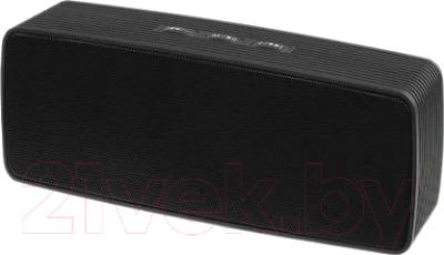 Портативная акустика Ginzzu GM-875B