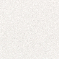 Плитка Tubadzin P-Mono Biale R (200x200) -