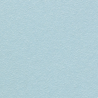 Плитка Tubadzin P-Mono Blekitne R (200x200) -