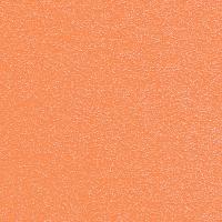 Плитка Tubadzin P-Mono Pomaranczowe R (200x200) -