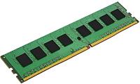Оперативная память DDR4 Kingston KSM26RS8/8MEI -