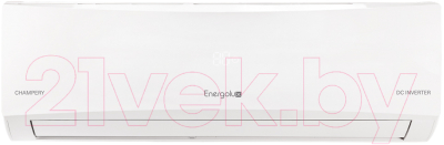 Сплит-система Energolux Champery SAS07CH1-AI/SAU07CH1-AI