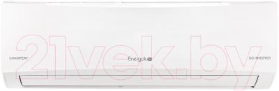 Сплит-система Energolux Champery SAS09CH1-AI/SAU09CH1-AI