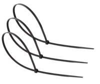 Стяжка для кабеля TDM SQ0515-0218 (100шт) -