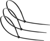 Стяжка для кабеля TDM SQ0515-0213 (100шт) -