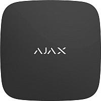 Датчик протечки Ajax LeaksProtect / 8065.08.BL1 (черный) -