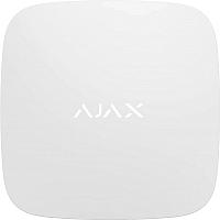 Датчик протечки Ajax LeaksProtect / 8050.08.WH1 (белый) -