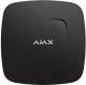 Датчик дыма Ajax FireProtect / 8188.10.BL1 (черный) -