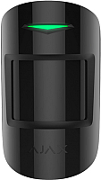 Датчик движения Ajax MotionProtect / 5314.09.BL1 (черный) -