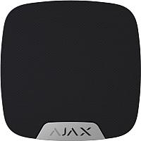Настенная акустика Ajax HomeSiren / 8681.11.BL1 (черный) -