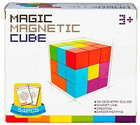 Головоломка Haiyuanquan Волшебный кубик / 730B -