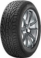 Зимняя шина Tigar Winter SUV 215/65R17 99V -