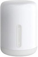 Ночник Xiaomi Mi Bedside Lamp 2 / MUE4093GL -