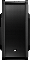 Корпус для компьютера AeroCool QS-240 -