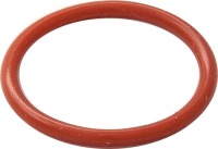 Кольцо изолирующее для плазмореза Kirk K-106392 (10шт) -