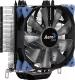 Кулер для процессора AeroCool Verkho 5 Dark -