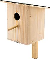 Скворечник для птиц Дарэлл RP85076 -