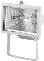 Прожектор Camelion ST-1001A / 7242 (белый) -
