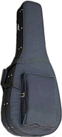 Кейс для гитары Gewa FX Western Light (F560.020) -