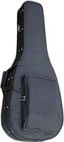 Кейс для гитары Gewa FX Classic Light (F560.010) -