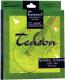 Струны для классической гитары Gewa Tenson / F600.500 -