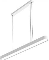 Потолочный светильник Yeelight Crystal Pendant Light 900mm / YLDL01YL -