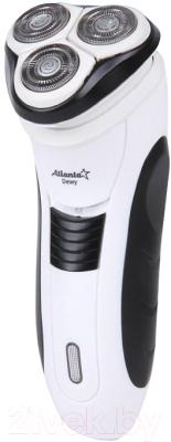 Электробритва Atlanta ATH-6603