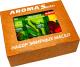 Набор эфирных масел Saules Sapnis Здоровье (3x10мл) -