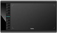 Графический планшет Parblo A610 V2 -